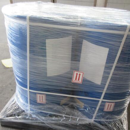 Diethyl Cyclopropane-1, 1-Dicarboxylate 99% Factory Supply