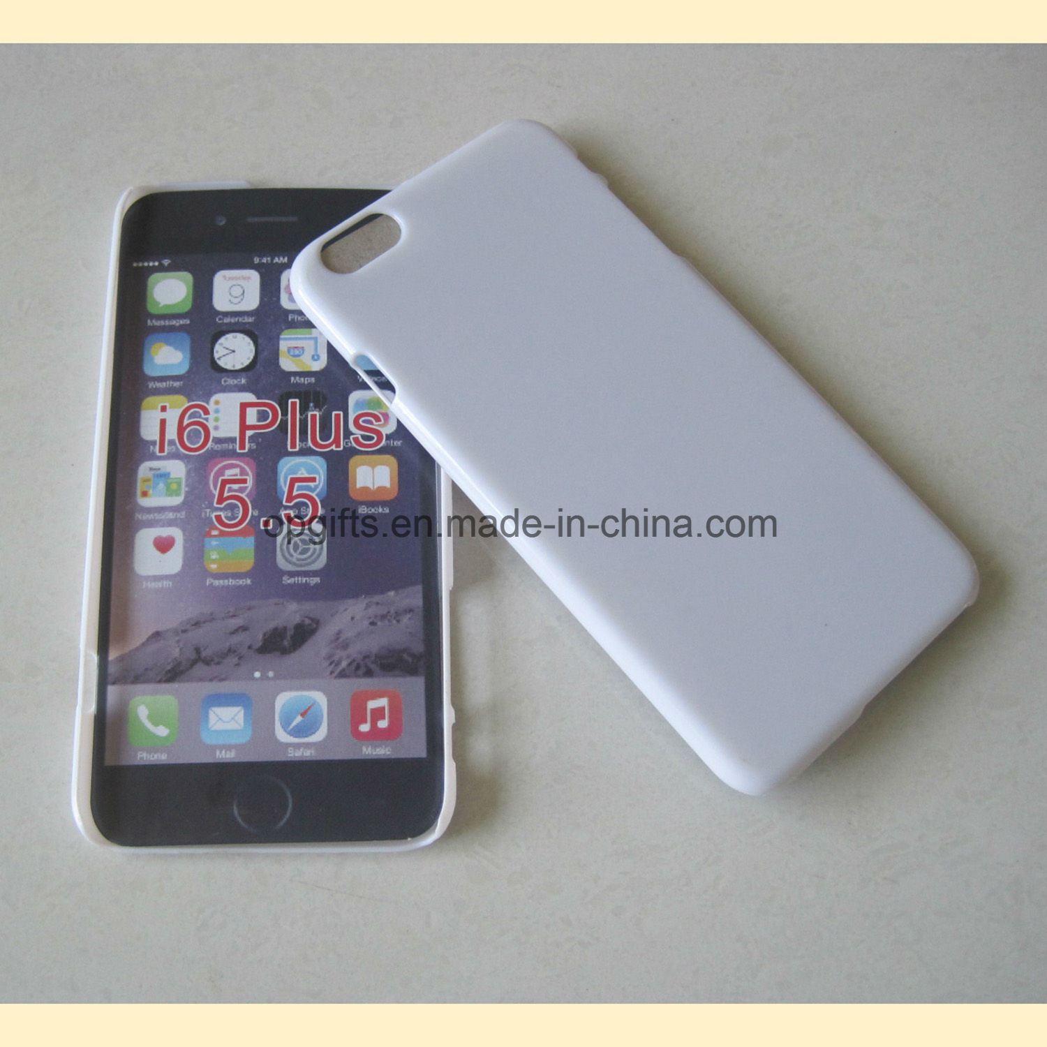 Mobile Shell or Mobile Case for iPhone 4/ iPhone5 Shell