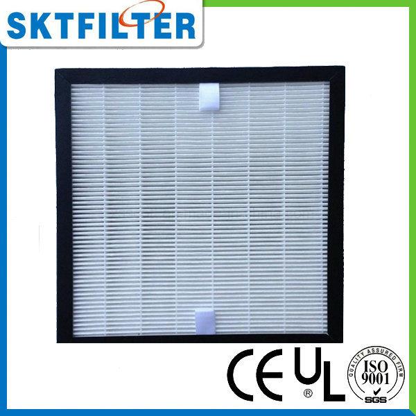 Air HEPA Filter for Air Purifier