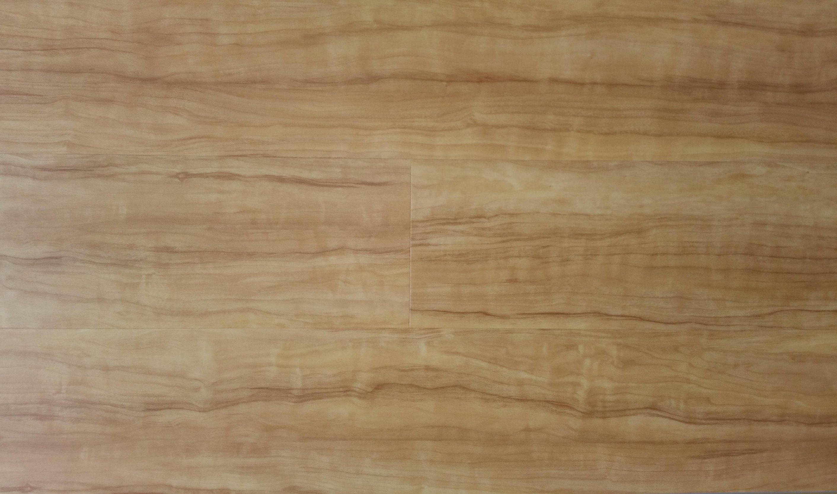 Vinyl Flooring, Lvt