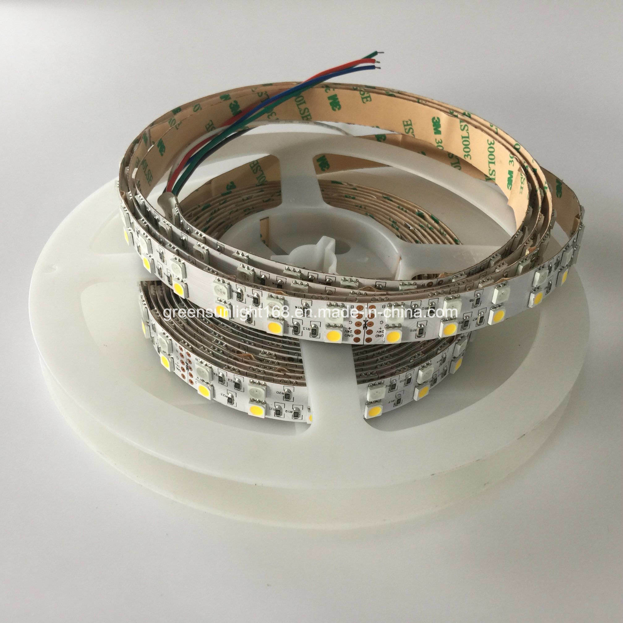 OEM Produce LED Strip for Car Headlight