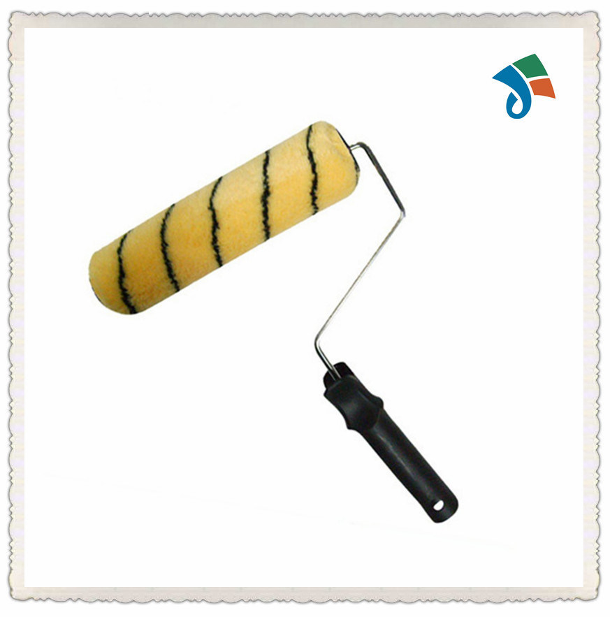 Us Cage Frame Refill Paint Roller