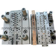 Customized High Precision Connector/Terminals Die/Mould