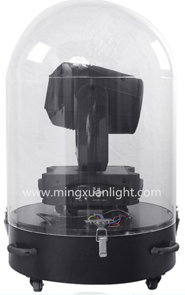 Cheaper Outdoor Waterproof IP65 Raincover 200W 330W 1200W Moving Head (YS-1106)