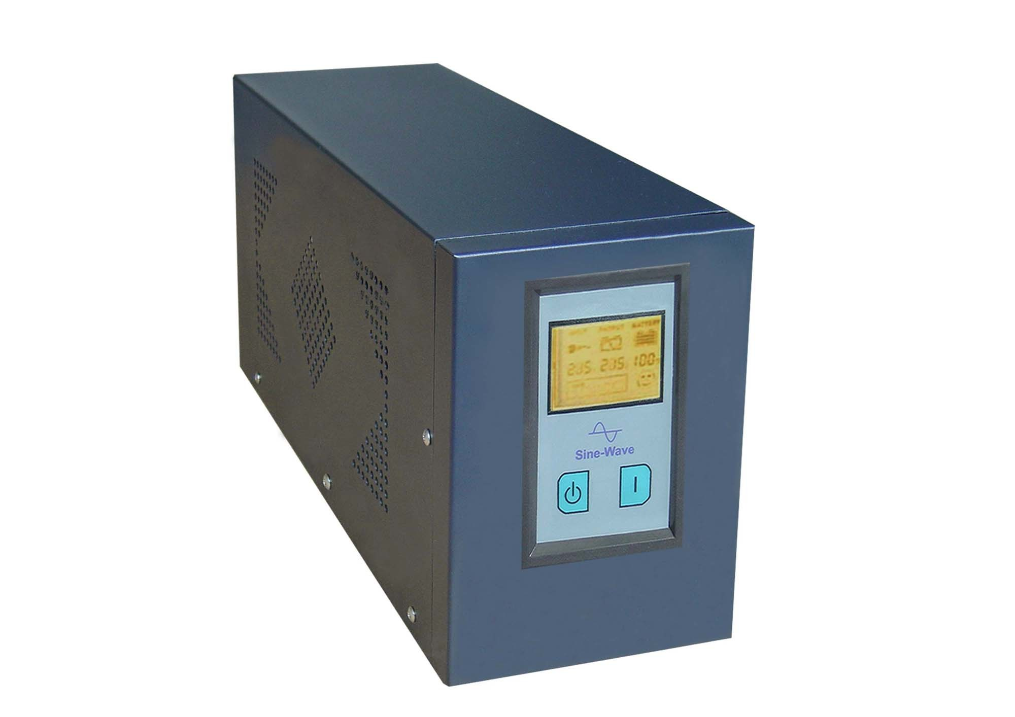 Home Inverter Industrial Electronic Components