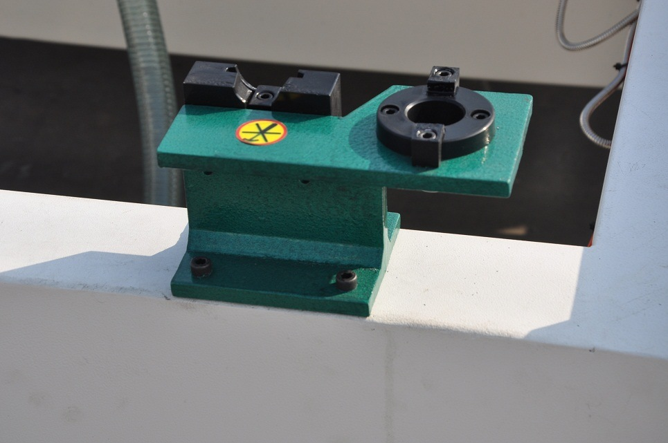 Linear Atc CNC Router (XE1325)