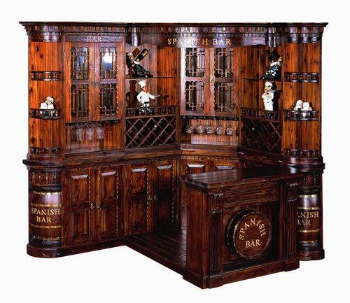 China Home Bar Furniture Dj 971 China Wooden Bar Furniture Wooden Bar Table
