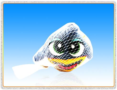 water splash ball china water splash ball, water ball in高清图片