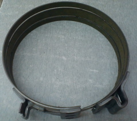 Automatic Transmission Band http://www.made-in-china.com/showroom/20110627/product-detailxeQJrgaWJFhd/China-Automatic-Transmission-Brake-Band.html