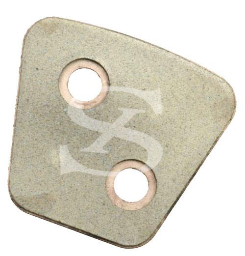 Clutch Button for Auto Parts (XSCF005F)