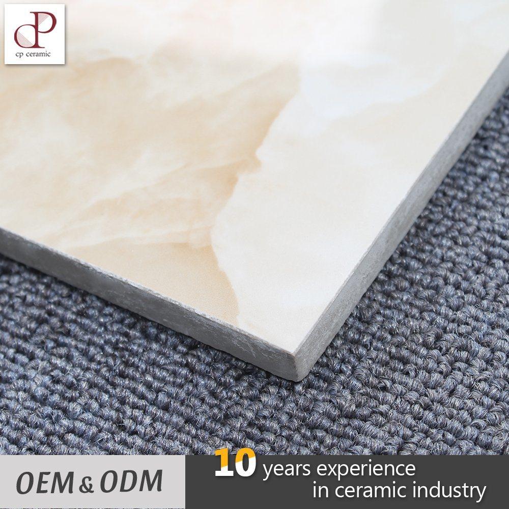 Semigres ceramic tiles