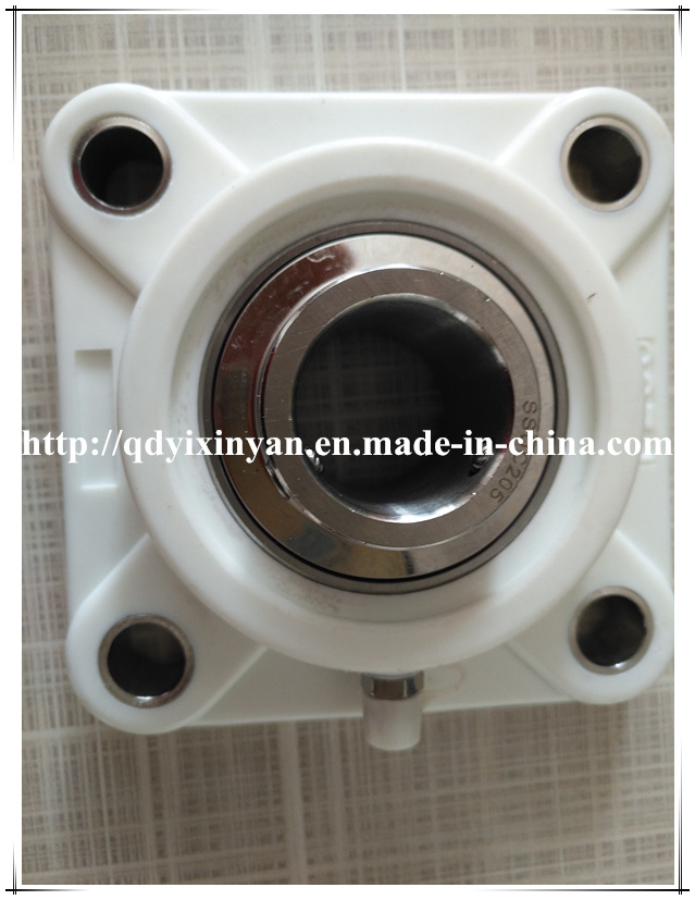 Stainless Steel Pillow Block Bearing UCP, Ucf, UCFL, Ssuc Bearing Units