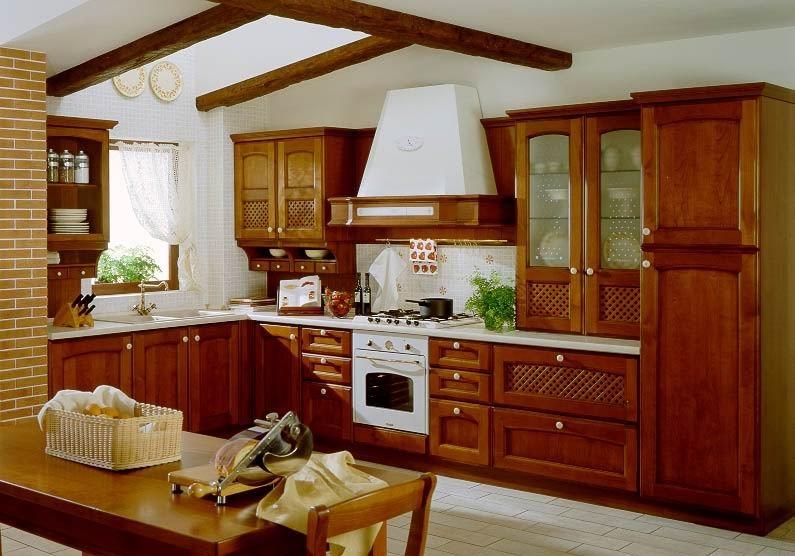 Gabinetes Para Baño En Pvc:Gabinetes de cocina del PVC (Calgary) – Gabinetes de cocina del PVC