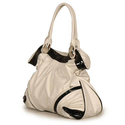 3fcd85506c4 Brand Clutch Bags  Stylish handbags in Lincoln
