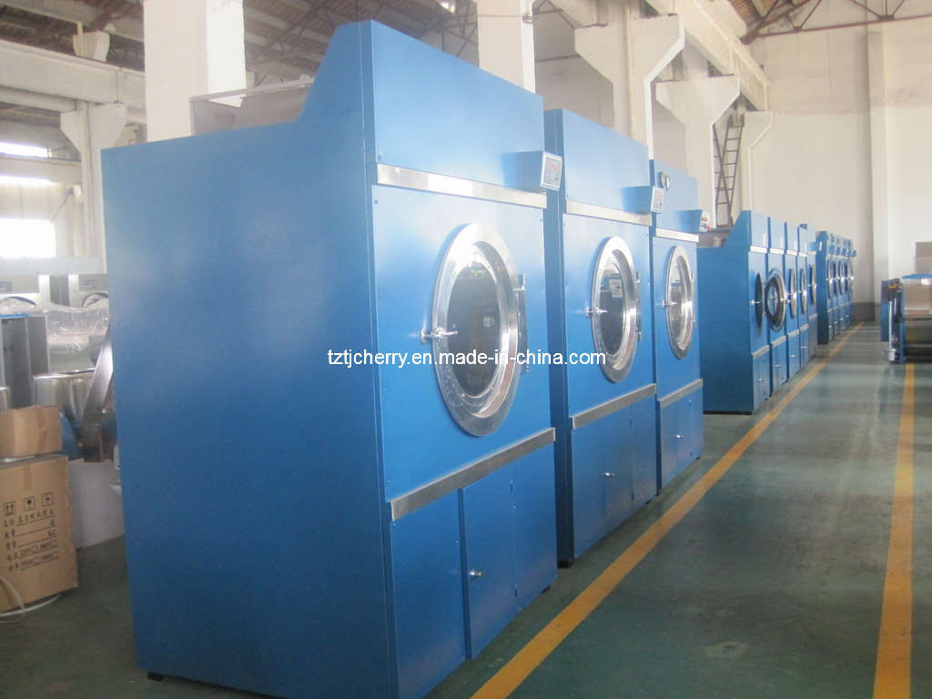 Clothes Drying Machine ~ Clothes drying machine swa photos pictures
