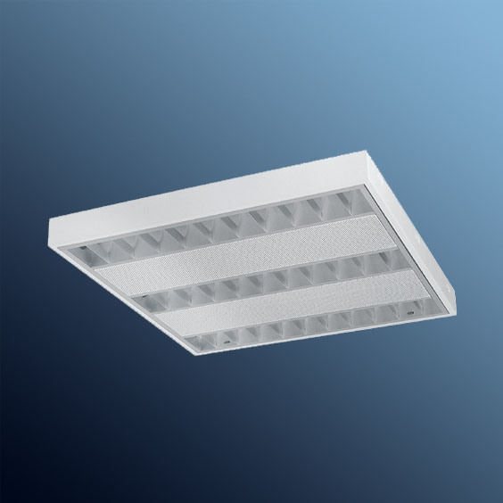lighting fixture ceiling type china grille fitting lighting