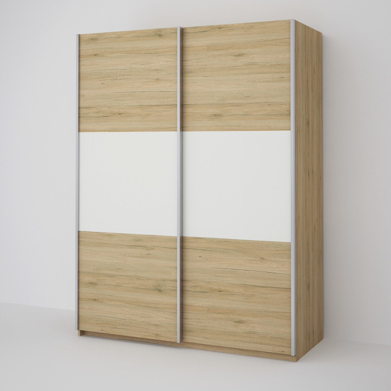 Amazing photo of Appealing White Wardrobe Closet Images Design Inspiration Golime.co with #816E4A color and 1500x1500 pixels