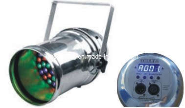 LED PAR 64 / LED Stage Light LED Wallwasher Light (LED 1004)