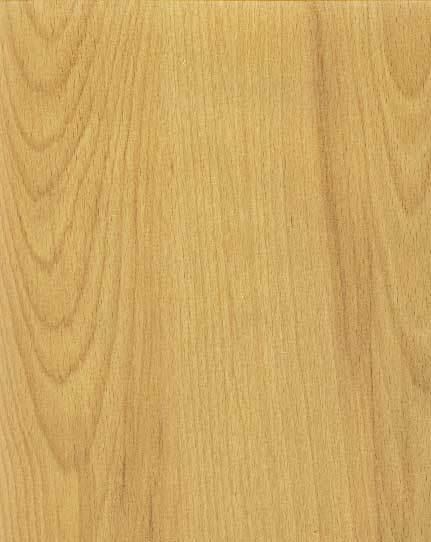 China laminate flooring beech d