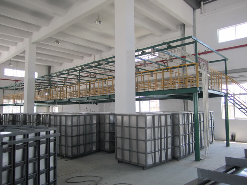 Used Wool Processing Equipment http://selenchina.en.made-in-china.com/product/IqjmPztrCCks/China-Used-Polyester-Staple-Fiber-Machinery.html