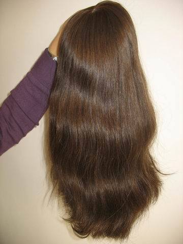 Brazilian Wigs Human Hair 112