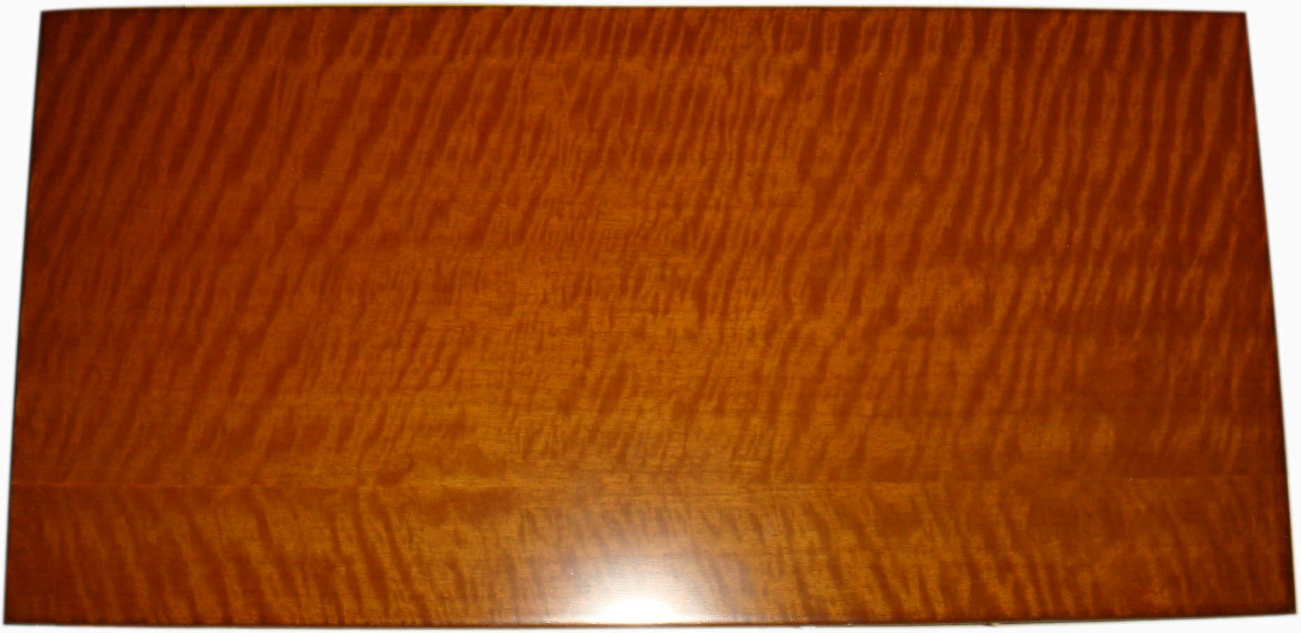 China uv painting mdf board photos pictures made in