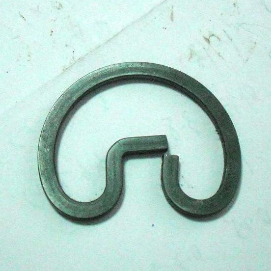 Retaining Ring / Snap Ring