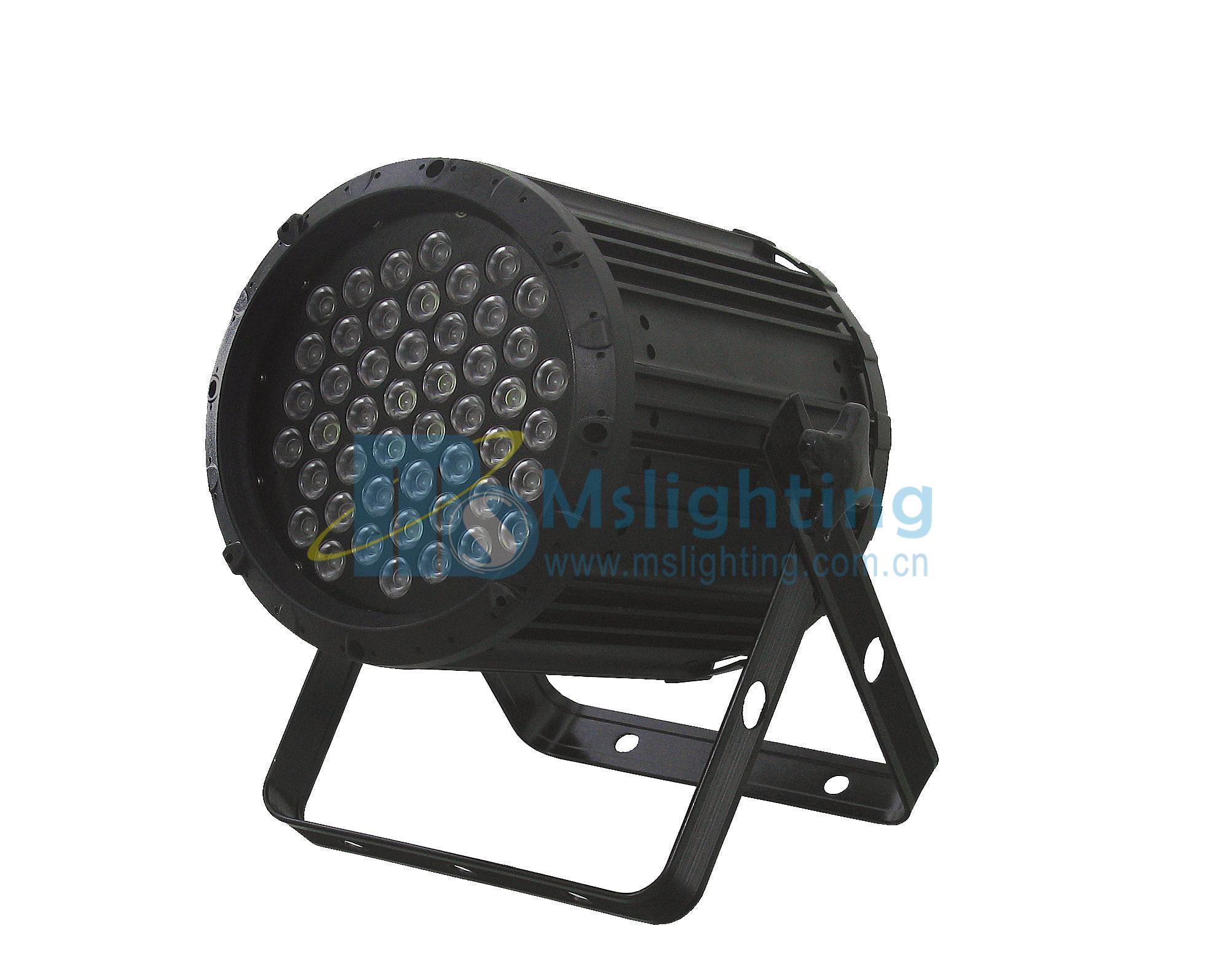 48*1W/3W LED Stage Light / Spotlight LED Wall Washer Light