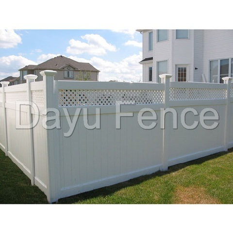 Cpa Graduate California State Stretching Chain Link Fence