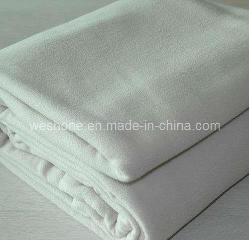 Micor Fleece Blanket, Polyester Blanket, Fleece Blanket (PB-M)