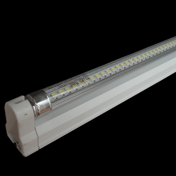 led tube t5 1500mm china led tube led tube light. Black Bedroom Furniture Sets. Home Design Ideas