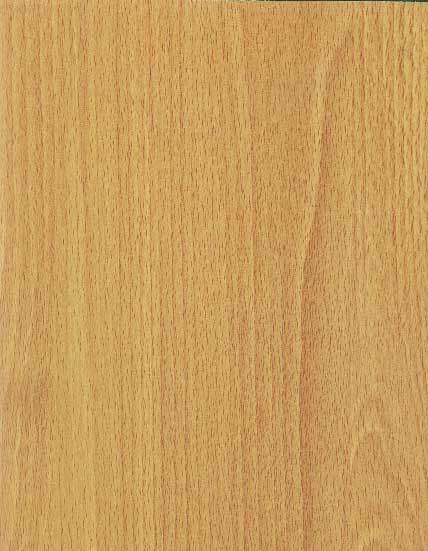 China Laminate Flooring Beech D820 10 China Laminate