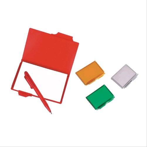 Notebook Promotion Gift Medical Gift Ks-Ot118
