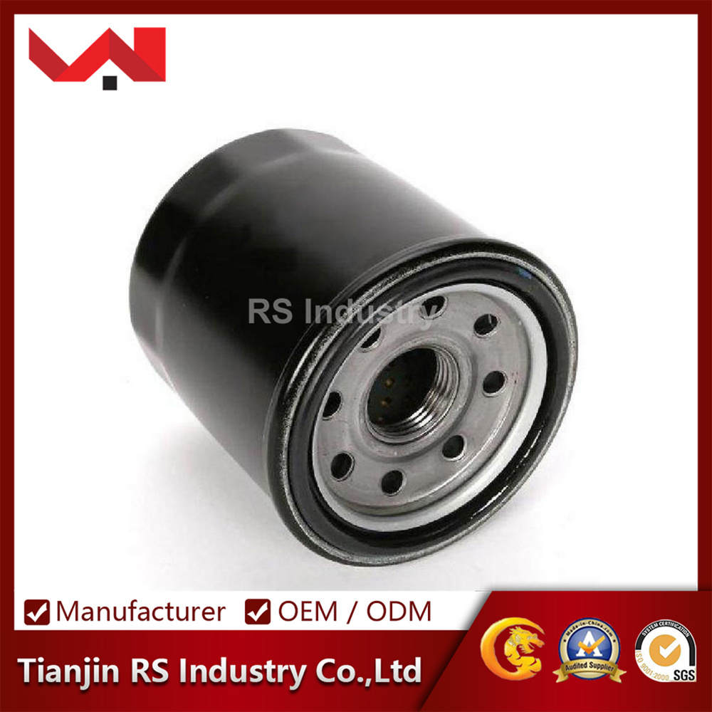 OEM 2108-1012005-08 Oil Filter for Lada