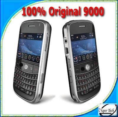 Original Cell Phone (9000)
