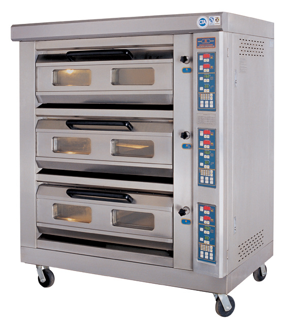 Electric Pizza Oven ~ China electric pizza oven efo c