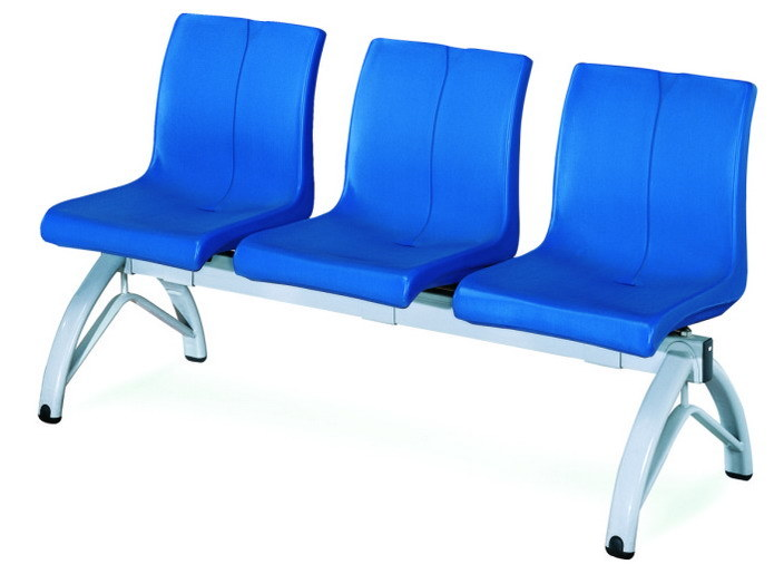 China Waiting Area Chair HL1101 3 Photos amp Pictures  : Waiting Area Chair HL1101 3  from henglong228.en.made-in-china.com size 704 x 524 jpeg 42kB