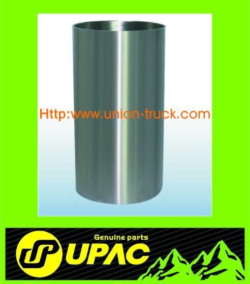 YC6108 Cylinder Sleeve for Yuchai Diesel Engine