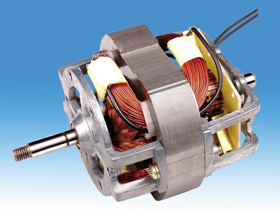 China universal motor u8820b china electric motor for Universal motor speed control circuit