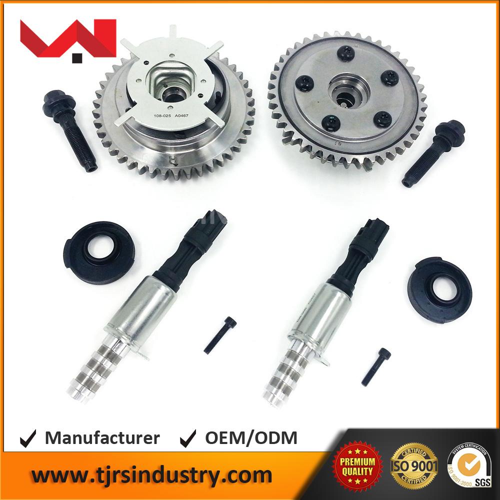 13050-0p070 Cam Phaser/Engine Timing Camshaft Sprocket for Lexus 2012-09, Toyota 2012-09
