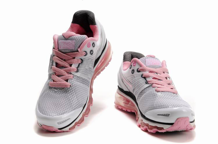china s fashion sport running shoes china sneakers
