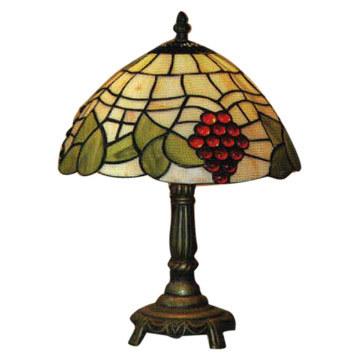 tiffany table lamps china tiffany table lamp tiffany. Black Bedroom Furniture Sets. Home Design Ideas
