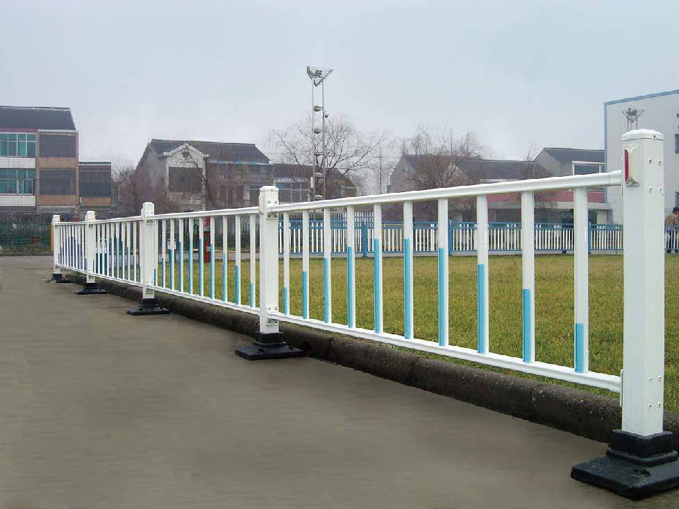 Road fence china wire mesh