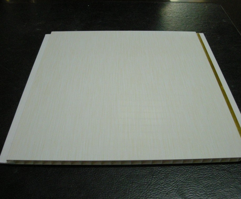 Pvc Ceiling Panel Product : China ceiling of pvc panel