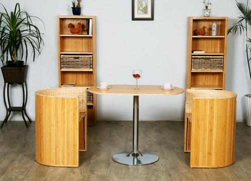 Muebles de bamb xn2068 muebles de bamb xn2068 - Muebles en bambu ...