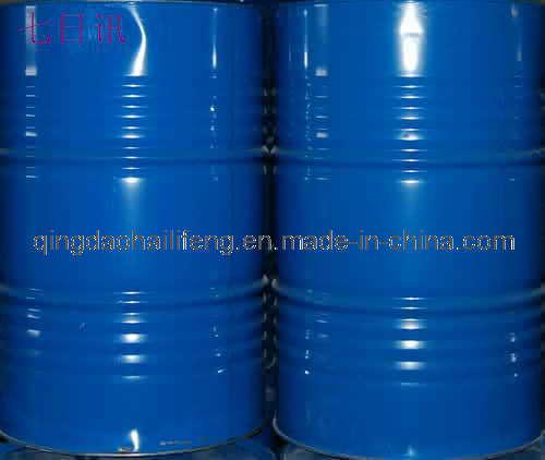 N,n Dimethylhexanamide China Dimethyl ...