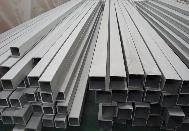 Square hollow section steel supplier car interior design