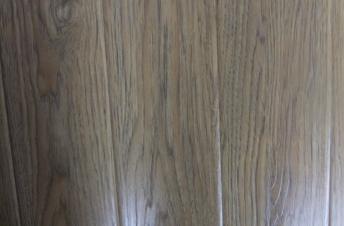 china v grooved mold pressing match registered surface laminated parquet flooring china. Black Bedroom Furniture Sets. Home Design Ideas