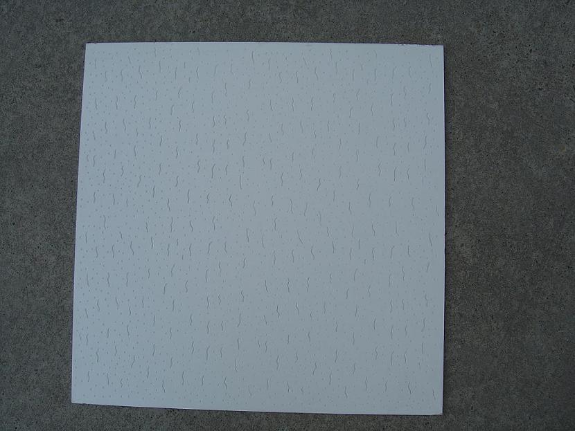 Cement Board Ceiling : Fiber cement board for ceiling cathy china