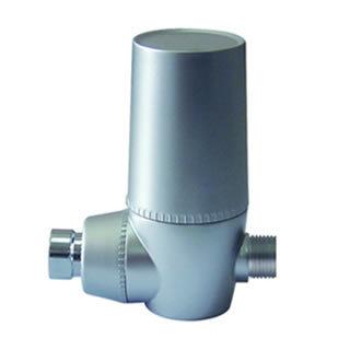 Shower Filter (HBC)